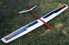 Sagitta 1024 x 669 ( Radios, Rc Model Aircraft, Remote Control Planes, Rc Glider, Model Airplanes, Rc Cars, Blog, Activities, Wings