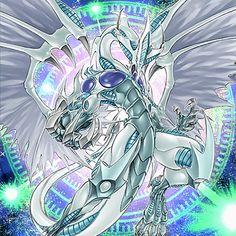 Fantasy Monster, Anime Fantasy, Fantasy Art, Yugioh Monsters, Anime Wolf Girl, Ultimate Dragon, Fantasy Beasts, Dragon 2, Pokemon