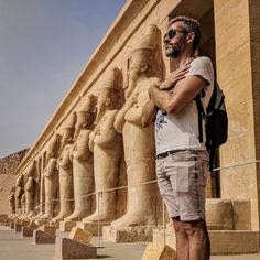 Private 2 day trips to Luxor from Hurghada to visit the ancient Egypt landmarks in Luxor city joining a private tour guide and A. Pyramids Egypt, Luxor Egypt, Nile River Cruise, 2 Days Trip, Egypt Culture, Valley Of The Kings, Visit Egypt, Cruise Outfits, Egypt Travel