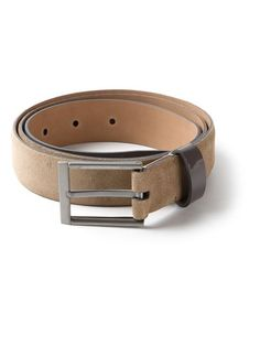 Shop Lanvin classic belt in Vitkac from the world's best independent boutiques at farfetch.com. Over 1000 designers from 300 boutiques in one website.