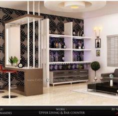 https://i.pinimg.com/236x/76/74/d9/7674d9dac5763992dfab7e082a151d65--condo-bar-bar-counter-design.jpg