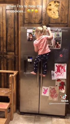 Funny Videos Clean, Funny Minion Videos, Cute Funny Baby Videos, Crazy Funny Videos, Funny Videos For Kids, Cute Couple Videos, Funny Babies, Funny Fun Facts, Funny Vidos
