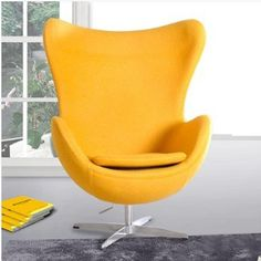 Find More Living Room Chairs Information about Egg Style Chair( Top cashmere),living room furniture Chairs modern style bright color egg ball chair single seater sofa chairs,High Quality sofa chair,China sofa chair cover Suppliers, Cheap chair sofa from Oscar life store on Aliexpress.com