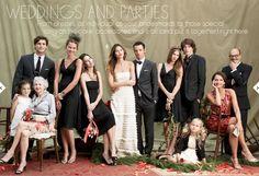 2010 JCREW wedding