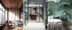 Bye bye Scandinavisch minimalisme, welkom drukte in huis - Het Nieuwsblad: http://www.nieuwsblad.be/cnt/dmf20180125_03320417?_section=21116600