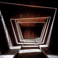 Key projects by Pritzker Prize 2017 winner RCR Arquitectes: Bell–Lloc Winery