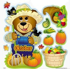 Weather Seasons, Baby Images, Educational Toys For Kids, Circle Time, Butterfly Art, Motor Activities, Activity Games, Autumn Trees, Childhood Education