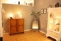 Livingroom at night Living Room, Night, Home, Ad Home, Home Living Room, Drawing Room, Homes, Lounge, Haus