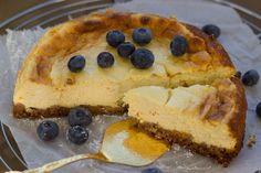 #bake #berries #blueberries #cake #cheesecake #delicious #pastries #sweet dish #sweet food #sweetness