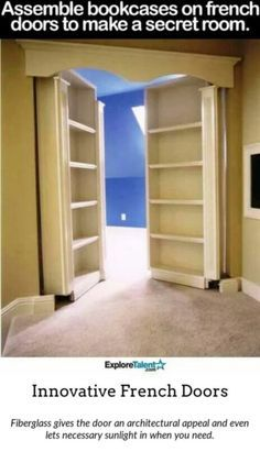 94 best safe room ideas images safe room diy ideas for home rh pinterest com