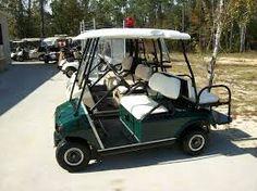 Image result for Golf cart parts Golf Cart Parts, Golf Carts, Image
