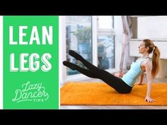 How to Get Rid of Love Handles for a FLAT belly | ABS Workout - YouTube