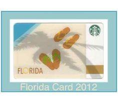 Cheap Starbucks Card Taiwan, find Starbucks Card Taiwan deals on ...