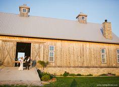 48-long-ridge-farm-wedding-shelbyville-539.jpg