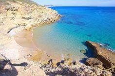 MELHORES praias de Vila do Bispo - Bonitas, desertas e paradisíacas Visit Portugal, Water, Travel, Outdoor, Sun, Restaurant Service, Wilderness, Vacation Places, Viajes