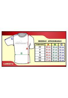 4f2a0321c 8 melhores imagens de Camisas Longline