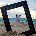 awesome photo idea