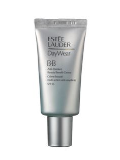 BB creams certainly are the talk of the industry these days.  What is your favorite BB cream and why?