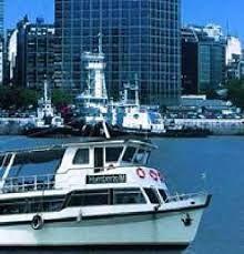 barco humberto m - Buscar con Google Boat, Google, Buenos Aires, Boats, Dinghy, Ship