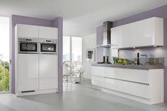 Superkeukens Vriezenveen | keuken Gerona € 5999,-