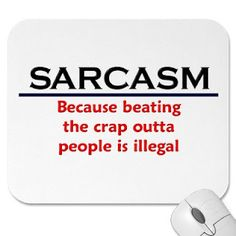 Funny sarcastic quotes pictures | Funny pictures and photos