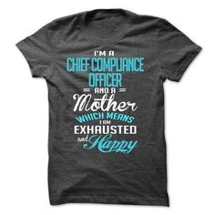 CHIEF COMPLIANCE OFFICER T Shirts, Hoodies. Get it now ==► https://www.sunfrog.com/LifeStyle/CHIEF-COMPLIANCE-OFFICER-59653584-Guys.html?57074 $19