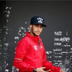 Neymar for Audi. Fc Barcelona, Messi, Neymar Jr, Good Soccer Players, Football Players, Neymar Brazil, Star Wars, Sport Football, Best Player