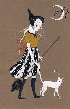 Pearl by Amy Earles - *sold