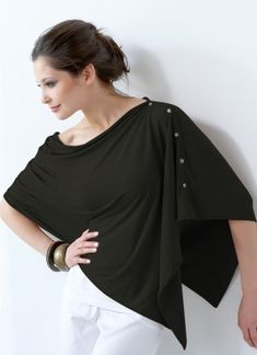 Clothing Designed For Nursing Mothers Clothing Nursing