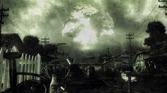 Dlaczego gry dążą do zniszczenia świata? | VICE | Polska