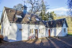 The Stable & The Coach House, Blairgowrie, Perthshire, Scotland. Holiday. Travel. Stay. Cottage. Staycation. Self Catering. Sleeps 1 - 6. Disabled Access. Disabled Facilities.