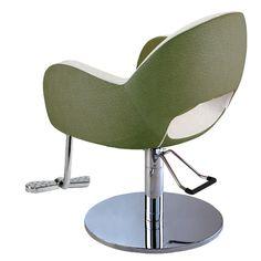 wholesale salon equipment hydraulic styling chair beauty salon styling chair hydraulic