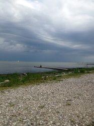 Vision Retreat på Rungstedgaard, Rungsted Kyst | 21. - 22. september 2013 - EARLY BIRD TILBUD: SPAR 800,00 kr. ved tilmelding inden 15. august