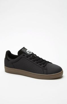 97 best Shoes images on Pinterest   Loafers   slip ons, Shoes ... 74cc4f4cd7