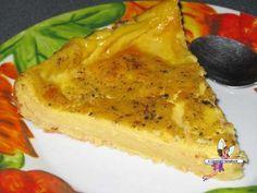 Gâteau à la vanille. Recette de cuisine ou sujet sur Yumelise blog culinaire. On ne peut que craquer pour ce gâteau riche en saveur vanillée, léger et fondant.