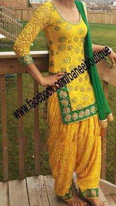 for enquiry kindly whats app EMAIL: nivetasfashion . we can make any color combination < INTERNATIONAL DLIVERY , punjabi salwar suit in india, boutiques in india Salwar Suits Party Wear, Punjabi Salwar Suits, Designer Punjabi Suits, Punjabi Dress, Patiala Salwar, Indian Designer Wear, Patiala Pants, Punjabi Girls, Indian Suits