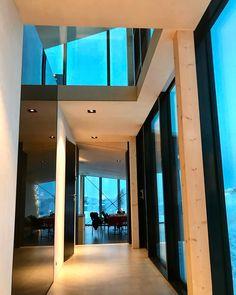 Property Development, Cabin, Interior, Inspiration, Biblical Inspiration, Indoor, Cabins, Cottage, Interiors