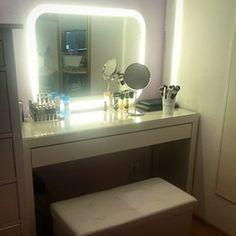 storjorm mirror vanity - Google Search