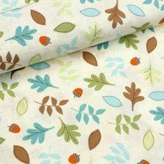 Schon bald kommt der Herbst... Quilts, Blanket, Pillows, Fall, Cotton, Quilt Sets, Quilt, Rug, Blankets