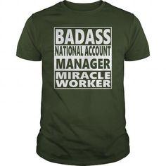 NATIONAL ACCOUNT MANAGER JOBS TSHIRT GUYS LADIES YOUTH TEE HOODIE SWEAT SHIRT VNECK UNISEX T-SHIRTS T-SHIRTS, HOODIES  ==►►Click To Order Shirt Now #Jobfashion #jobs #Jobtshirt #Jobshirt #careershirt #careertshirt #SunfrogTshirts #Sunfrogshirts #shirts #tshirt #hoodie #sweatshirt #fashion #style