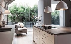 The Paper Mulberry: grey