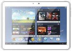 """Планшет Supra M145G  — 16990 руб. —  операционная система Android 4.2, экран 10.1"""", 1280x800, встроенная память 16 Гб, поддержка карт памяти microSDHC, связь по Wi-Fi, Bluetooth, 3G, работа в режиме сотового телефона, навигация GPS"""