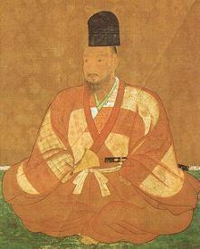 Kuchii Mototsuna