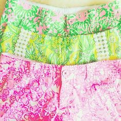 Cool Preppy Party Dresses Lilly Pulitzer Callahan Shorts love the sunny side... Check more at http://24shopping.cf/my-desires/preppy-party-dresses-lilly-pulitzer-callahan-shorts-love-the-sunny-side/