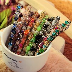 Fashion Summer Women Hair Accessories Jewelry Sets Of Headbands & Decorative Hairpin For Young Lady Free Shipping