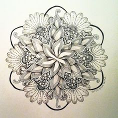 This could be an amazing #tattoo for post #mastectomy scar coverage or nipple replacement. [p-ink.org]