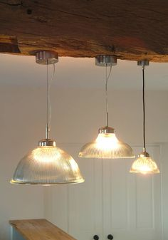 Grand Paris Pendant Light by GARDEN TRADING £65 IN STOCK £5.95 mainland UK delivery, non-standard item UK Delivery only Estimated delivery: 2-5 days