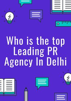 When it comes to choosing the best pr agency in Delhi or Delhi NCR, then twenty7 Inc. is the only brand name that everyone loves to go with because we have such pr experts or strategist who work really hard and create great story ideas for your brand promotion, That's why Twenty7 Inc. is the leading Public Relations Agency in Delhi or Delhi NCR. Advertising And Promotion, Brand Promotion, Digital Marketing Services, Marketing Tools, Seo Techniques, Reputation Management, Social Media Channels, Delhi Ncr, Story Ideas