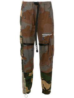 Boys LIFE /& LEGEND 100/% Coton Camouflage Shorts 8 9 10 11 12 printemps//été 13
