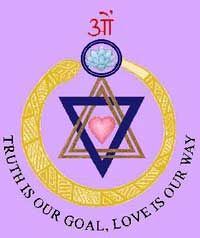 theosophy | theosophy faq s meditation and self study theosophy theory and